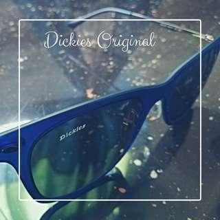 Dickies Sunglass