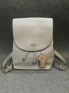 OEM GUESS Back Pack