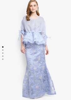 Lubna - Rent Rm60