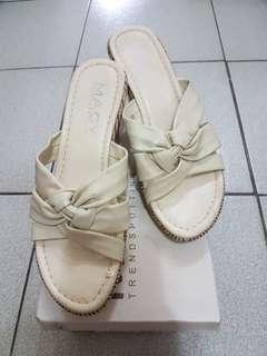 🚚 二手鞋