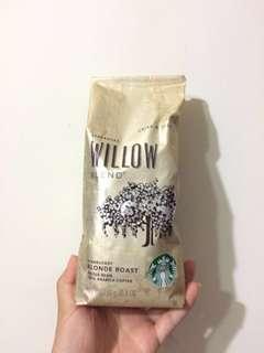 🚚 在降價❗️❕❗️❕星巴克輕柳綜合咖啡豆