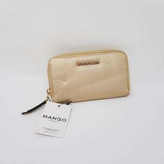 Mango mini wallet TERMURAH!! ORIGINAL