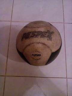 Bola Futsal   #KANOPIXCAROUSELL