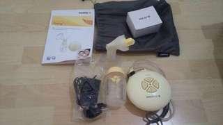 Medela Swing Portable Breast Pump