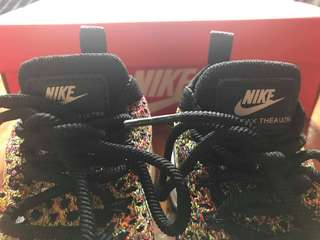 authentic air max thea ultra flyknit