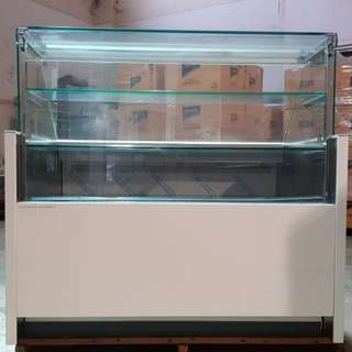 Brand New Fresh Meat Display Chiller