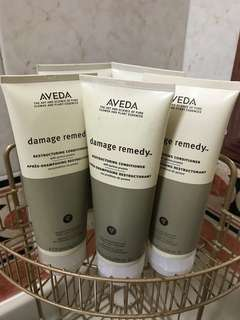 2 left! Damage remedy hair conditioner