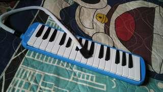 Pianika Victoria