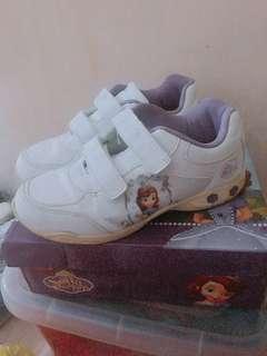 Sofia Shoes