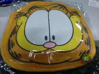 加菲貓環保袋