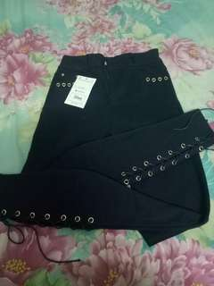 Jegging import new