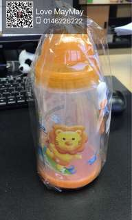 Simba 650ml Bottle