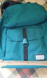 DAKINE 背包