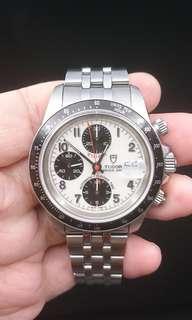 Tudor 熊貓 79260