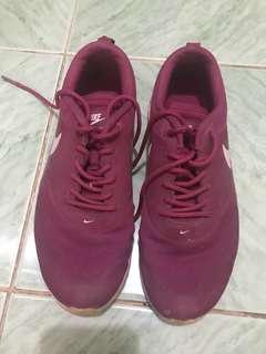Nike shoes Airmax Thea