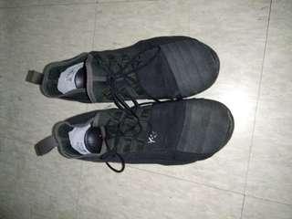 Y3鞋新款