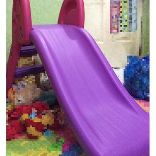 BRANDNEW Slide for Kids