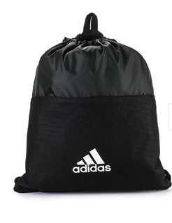 Adidas 3s gymbag