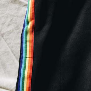 H&M Pride Jogging Pants