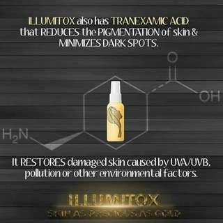 ILLUMITOX