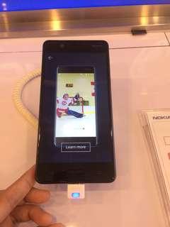 Nokia 5 bisa cicilan tanpa kartu kredit