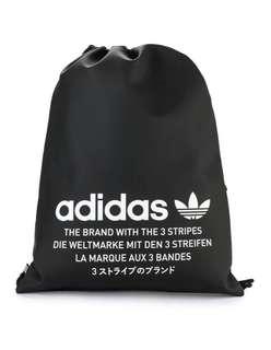 Adidas originals adidas nmd g