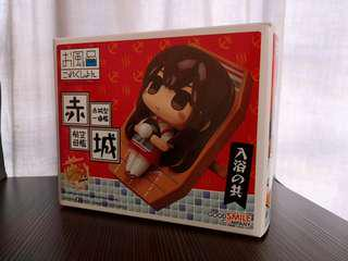 [AUTHENTIC] Good Smile Company Kantai Collection Kancolle