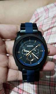 Watch: Fossil Men's FS5164