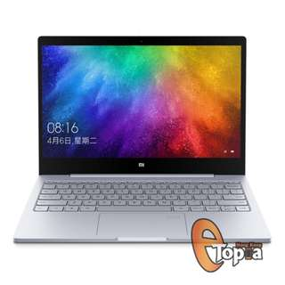 Xiaomi Mi Notebook Air 13.3 Inch I5 256GB 8GB RAM