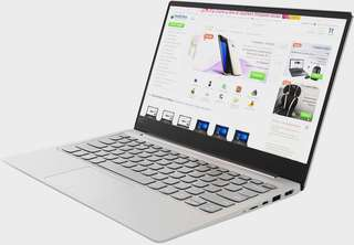 Kredit Laptop IP320S Slim Core i5 Bandung