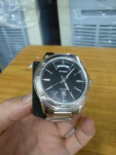 Casio Mtp-1370d