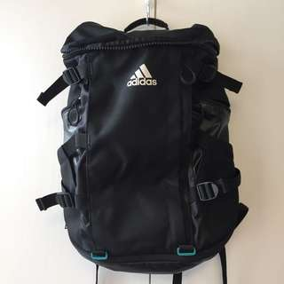 Adidas Backpack 背囊