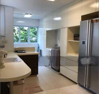 Spacious Furnished Common Room For Rent @ Kovan/Hougang!
