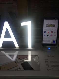 Xiaomi MI A1 cicilan tanpa kartu kredit