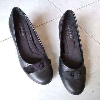 Comfort Plus Shoes