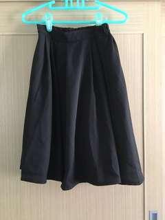 🚚 半長裙