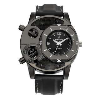 Watch last price 330