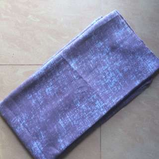 Vincci Cotton Wide Shawl