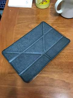 MOMAX iPad Mini 4套