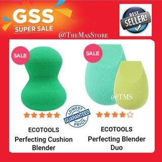 🚚 🚨🚨GSS SALE🚨🚨 EcoTools Blenders