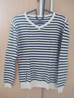 Rajut-sweater