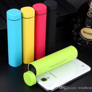 3 in 1 Super Powerbank