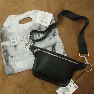 Waist Bag Bershka