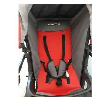 Baby 1st stroller for SALE