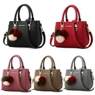 Handbags BG056