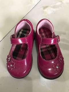 Sepatu anak Sepatu bayi