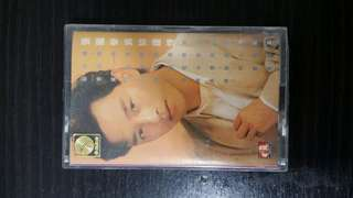 Antiques (Leslie Chueng)music