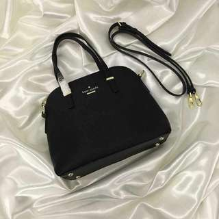 SuperSale! Kate Spade Bag
