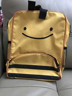 Backpack anak
