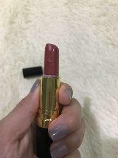 Revlon Blushin Nude Lipstick